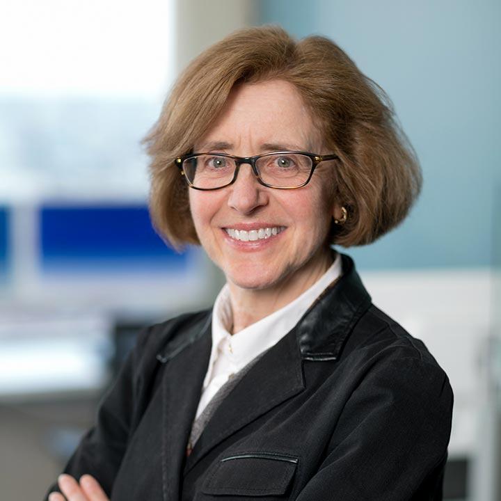 Eileen Casal